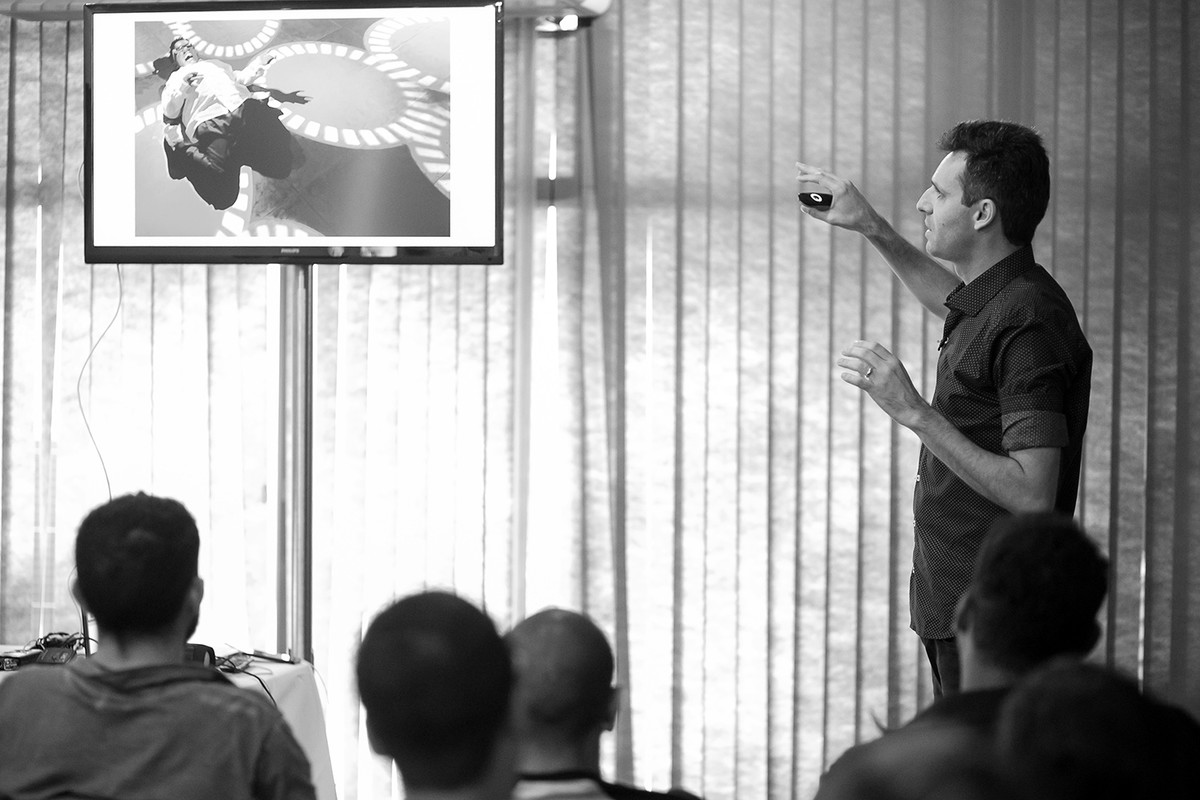 leandro-explica-ageometria-na-foto-curso-fotografia-workshop-estetica-e-momento
