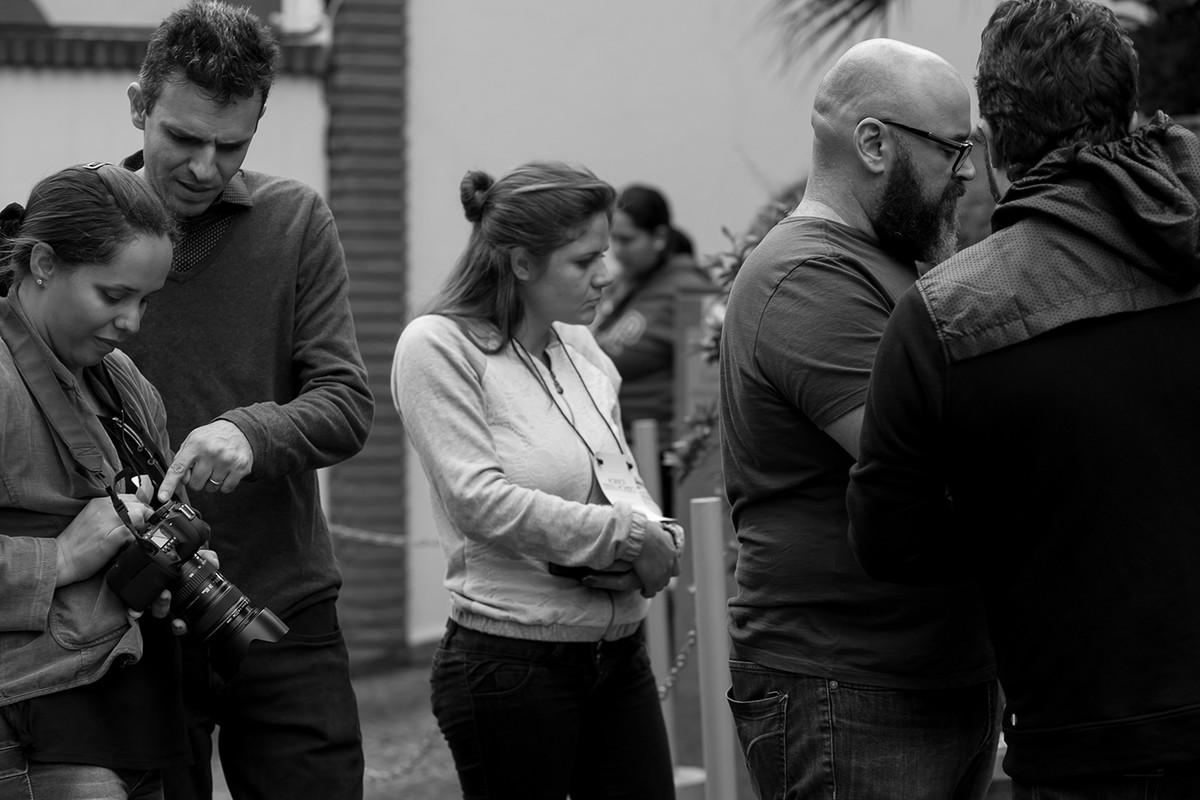 pratica-com-leandro-donato-curso-fotografia-workshop-estetica-e-momento
