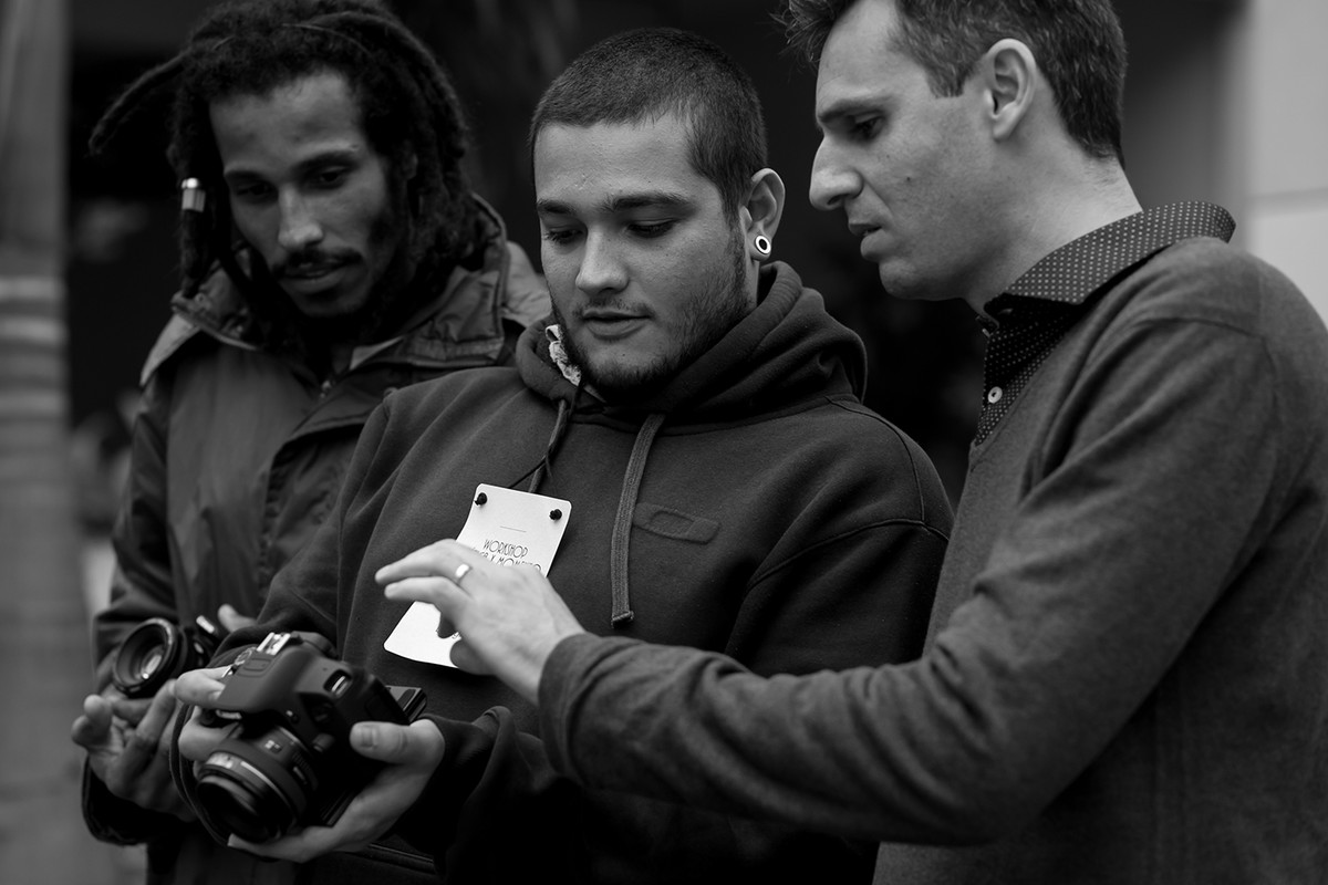 filmaker-aprende-composiçao-com-leandro-donato-curso-fotografia-workshop-estetica-e-momento