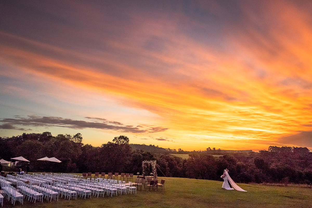 Contate Fotógrafo de casamento - SP Leandro Donato