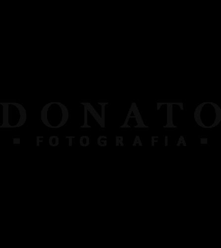 Logotipo de Leandro Donato Fotografia