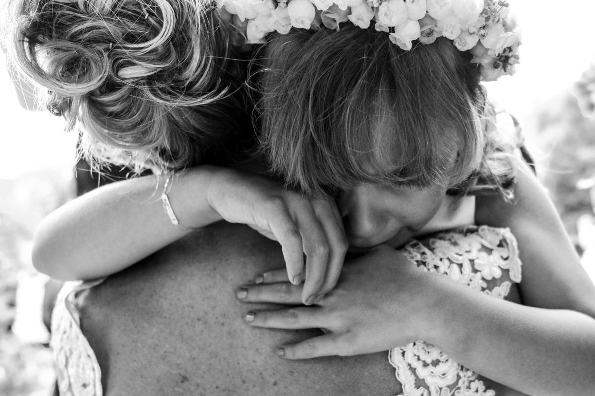 Imagem capa - Já imaginou você perder as fotos do casamento?  por Leandro Donato Fotografia