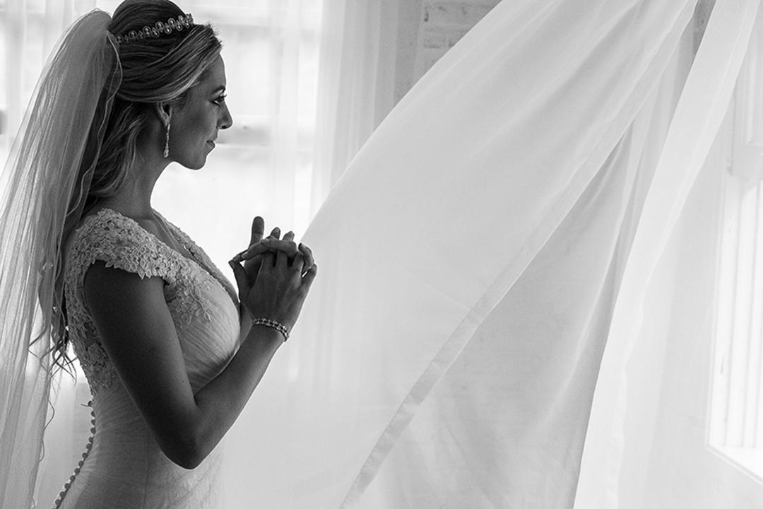 Imagem capa - 5 Dicas para um casamento perfeito por Leandro Donato Fotografia
