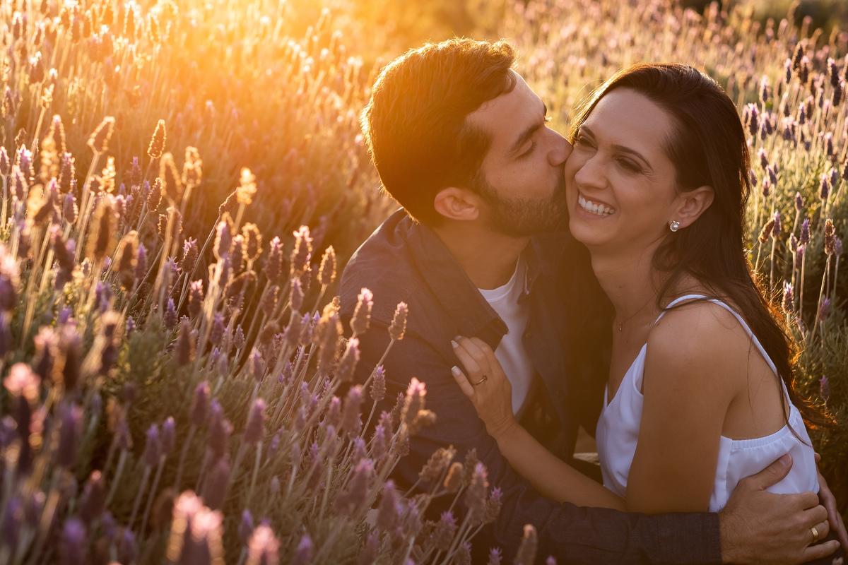 Imagem capa - Dicas incríveis para fazer seu Pré-Wedding. por Leandro Donato Fotografia