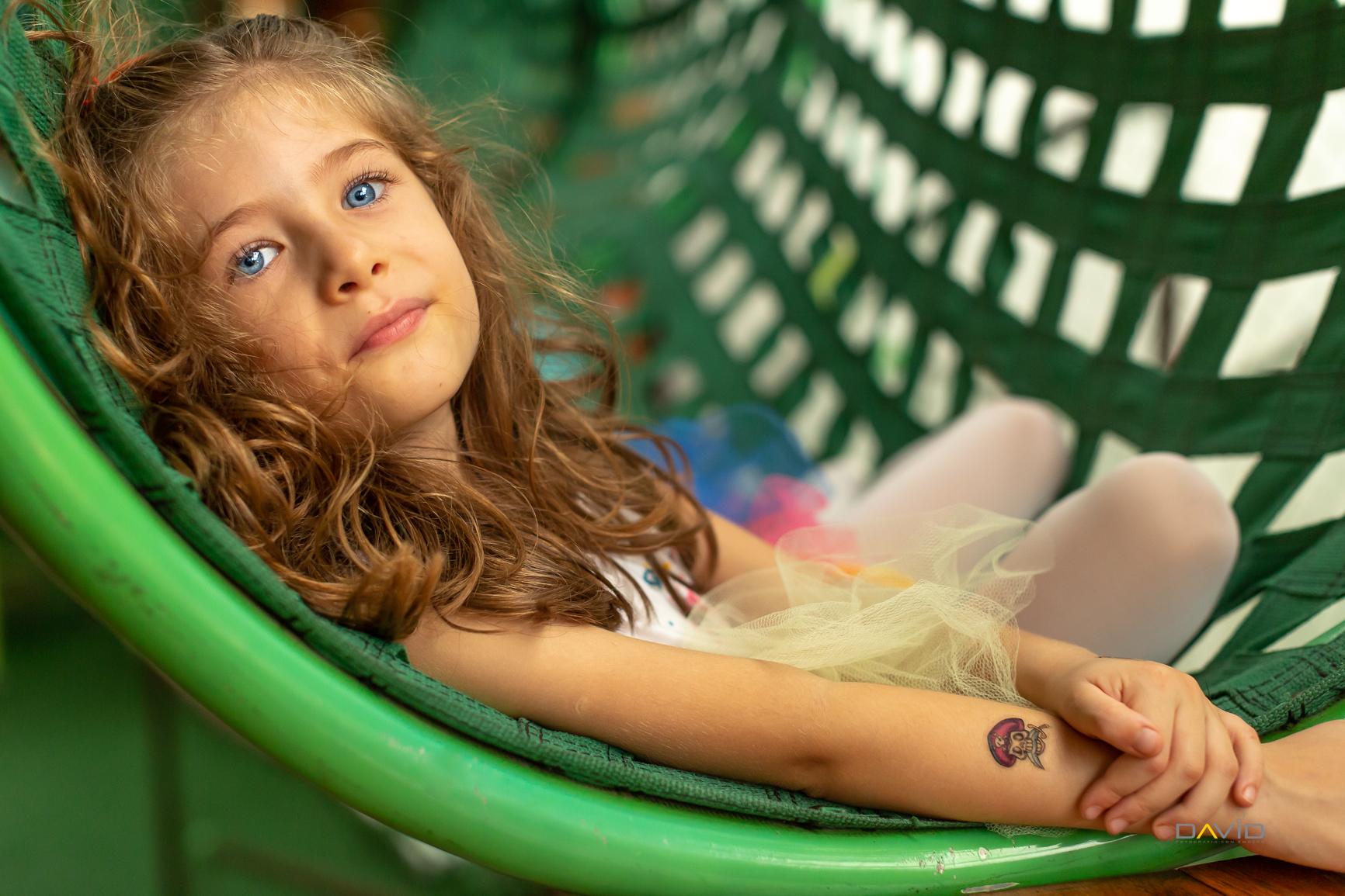 Contate Fotografo de evento Infantil, Família e Gestante na cidade  de São Paulo - David Aboothy Fotografia