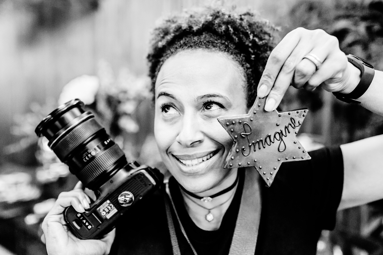 Contate Fotografo especializado em casamento, infantil e família na cidade de Guarulhos e São Paulo - David Aboothy Fotografia