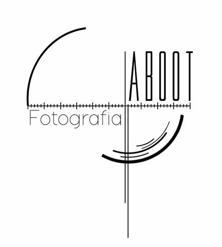 Logotipo de David ABoothy