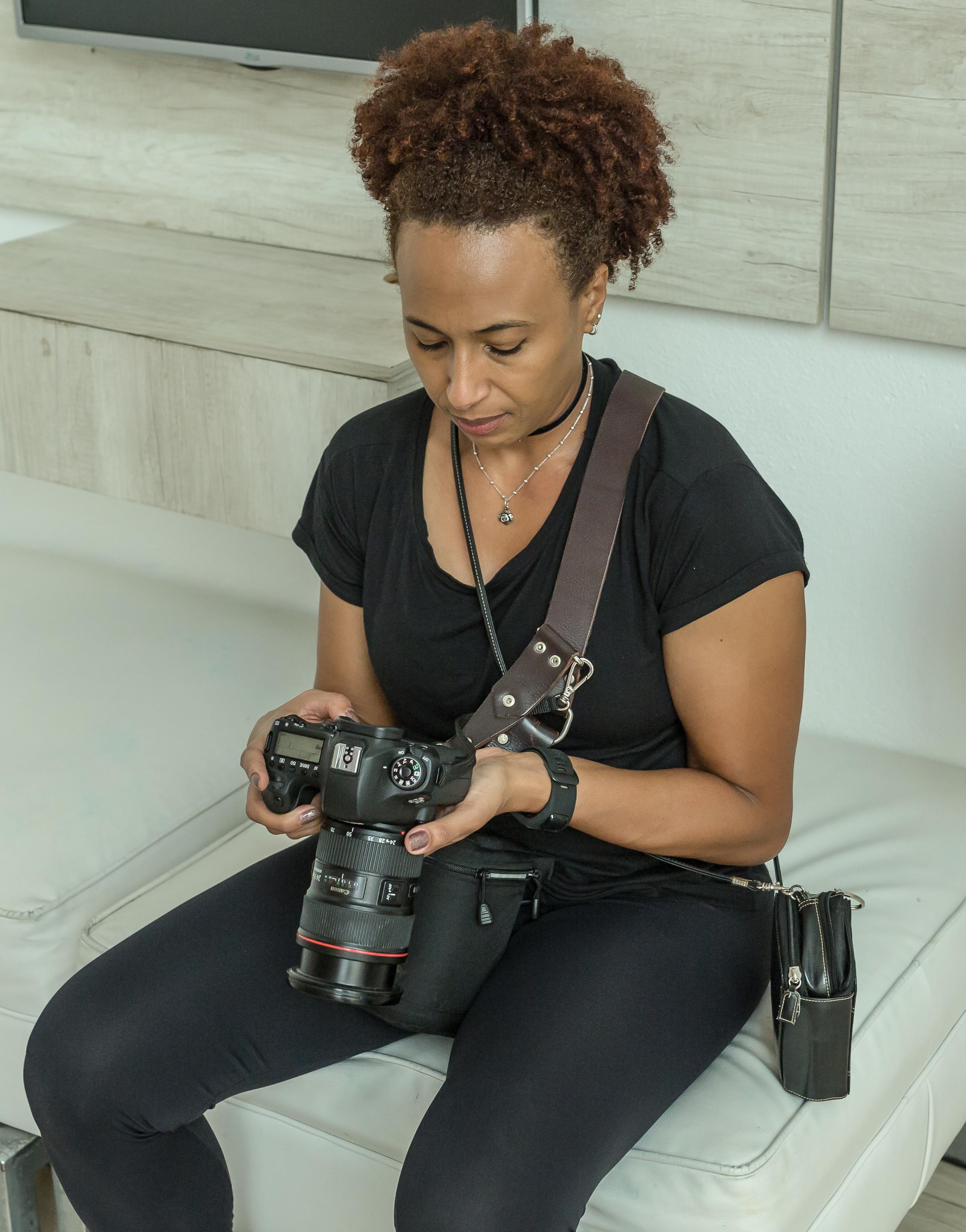 Sobre Fotografo especializado em casamento, infantil e família na cidade de Guarulhos e São Paulo - David Aboothy Fotografia