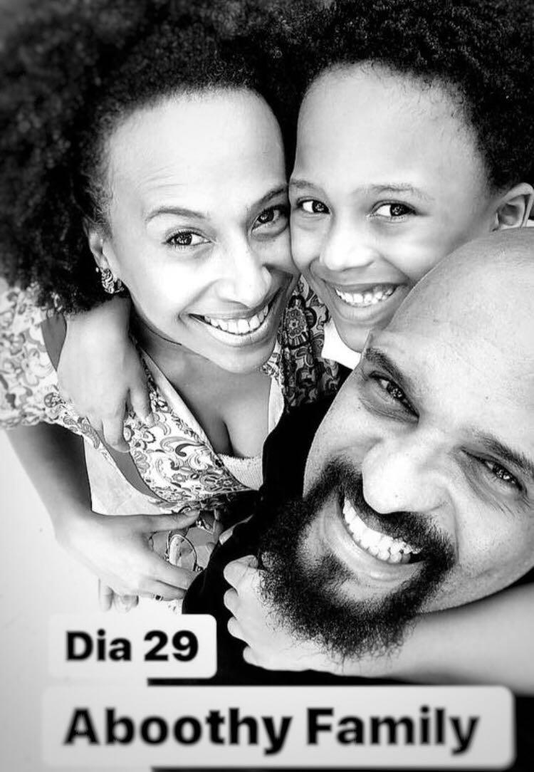 Sobre Fotografo especializado em casamento, infantil e família na cidade de Guarulhos e São Paulo - David dos Santos Soares - Aboothy Click Fotografia