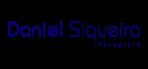 Logotipo de Daniel Siqueira