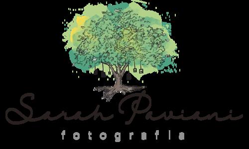 Logotipo de Sarah Paviani da Silva Sanchez