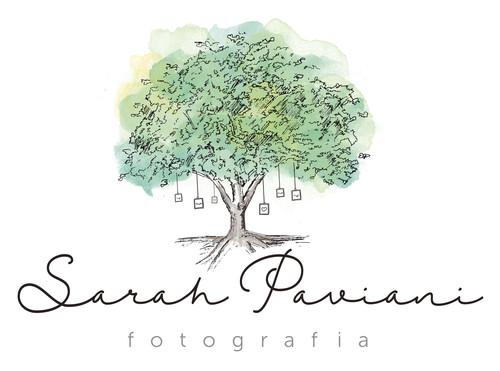 Sobre Sarah Paviani Fotografia - Newborn, família, crianças