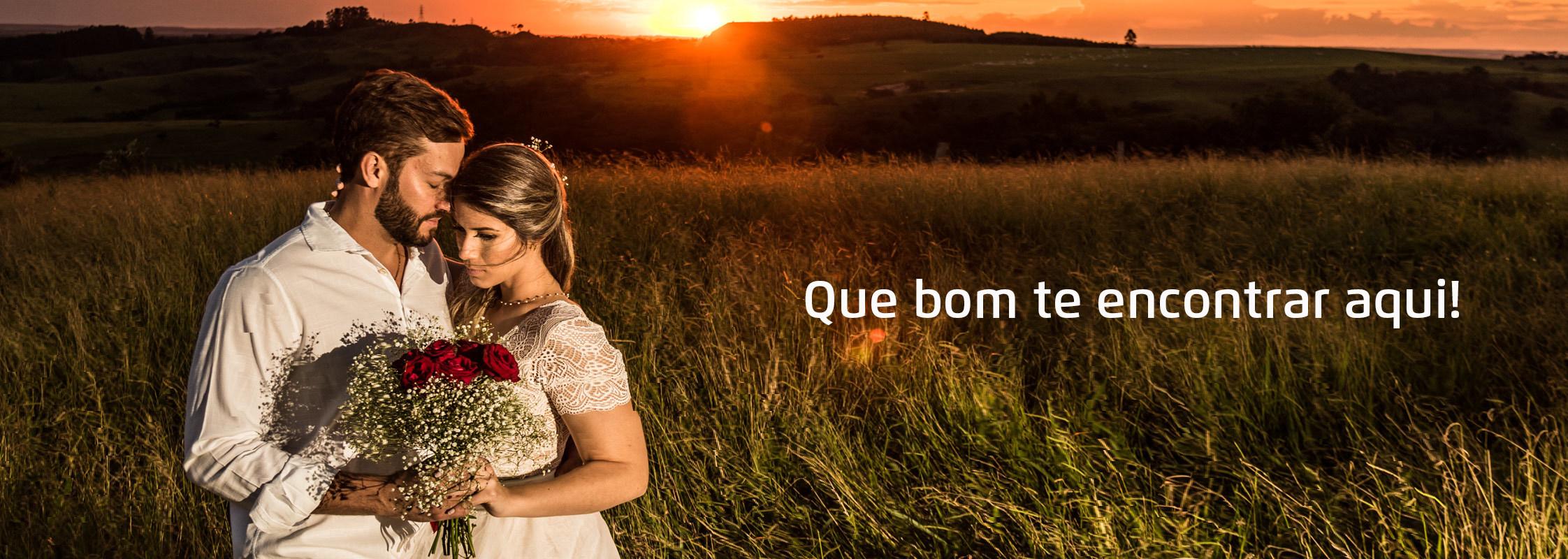 Contate MHZ Photo Studio - Fotografo de Casamento e Produtos - Piracicaba SP