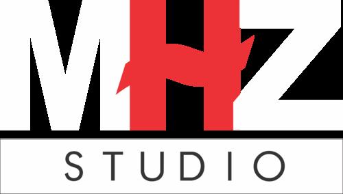 Logotipo de irineu everson munhoz