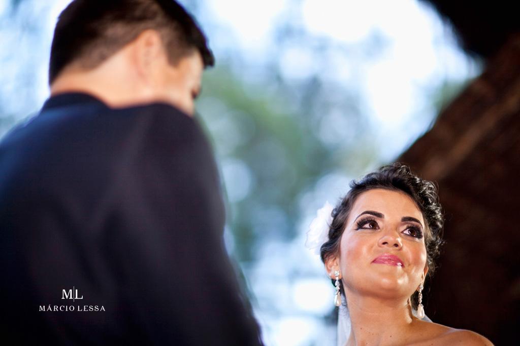 Casamento no Garden Party, Jacarepaguá, RJ, por Márcio Lessa | Fotografia
