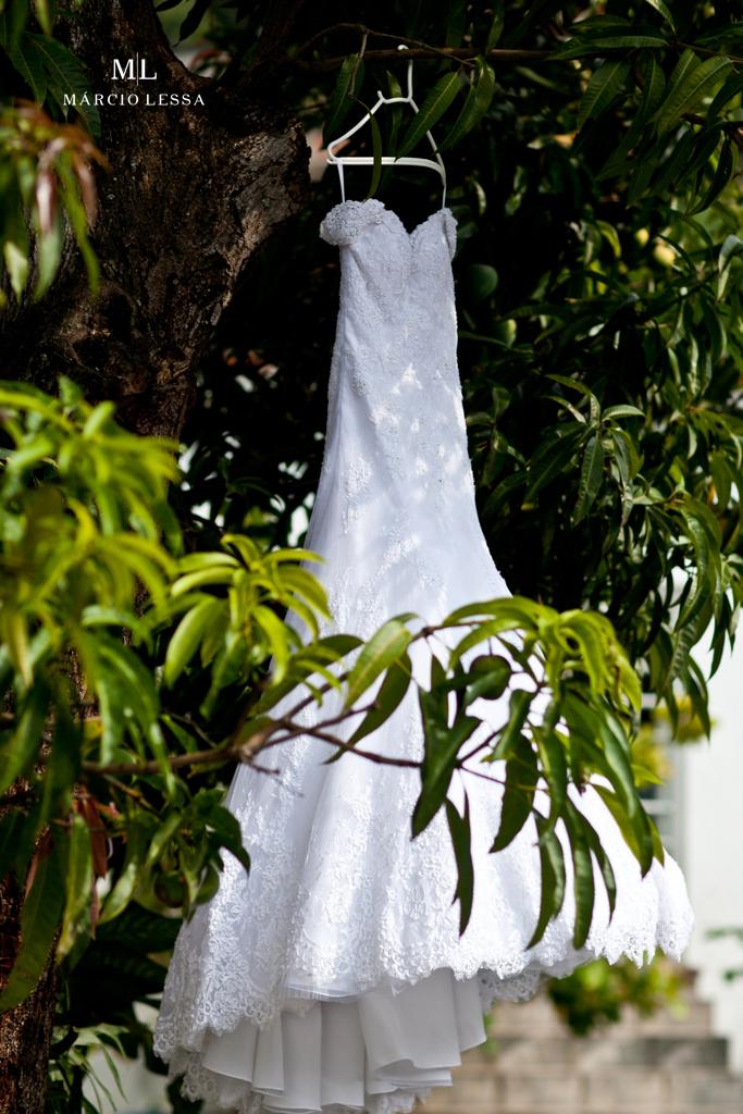 Making of Noiva |Casamento na Lofty Kingdom Eventos, Rio de Janeiro, RJ, por Márcio Lessa | Fotografia