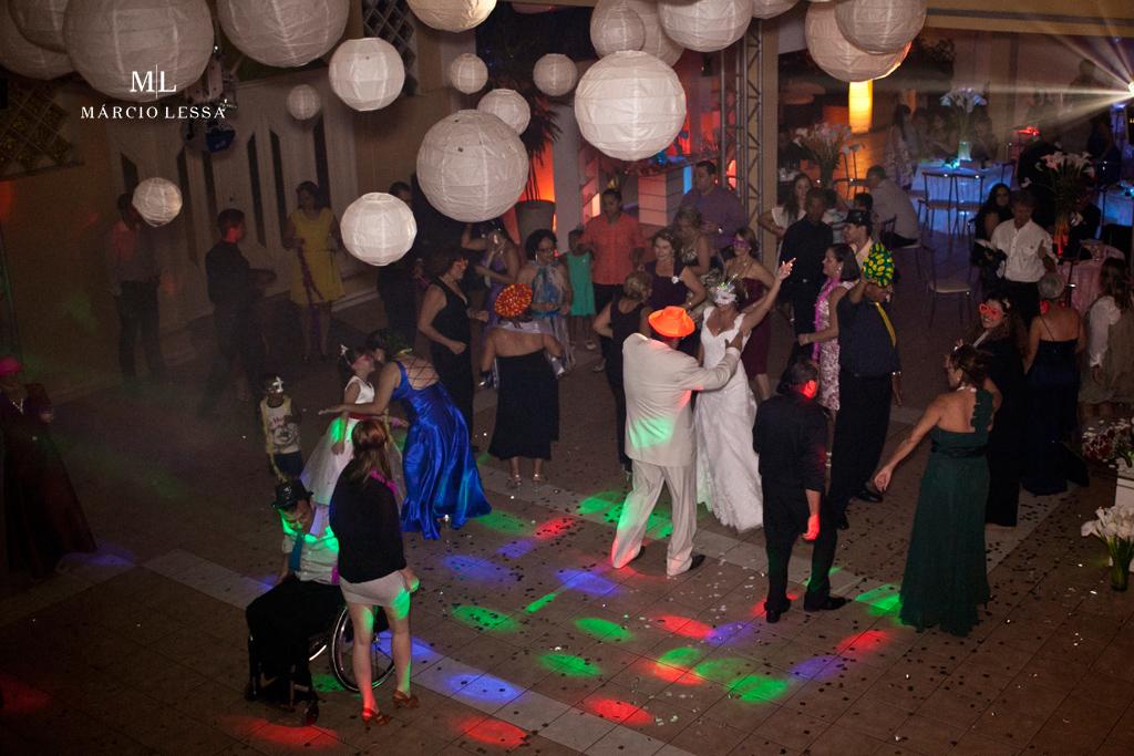 É festa!!! Casamento na Lofty Kingdom Eventos, Rio de Janeiro, RJ, por Márcio Lessa | Fotografia