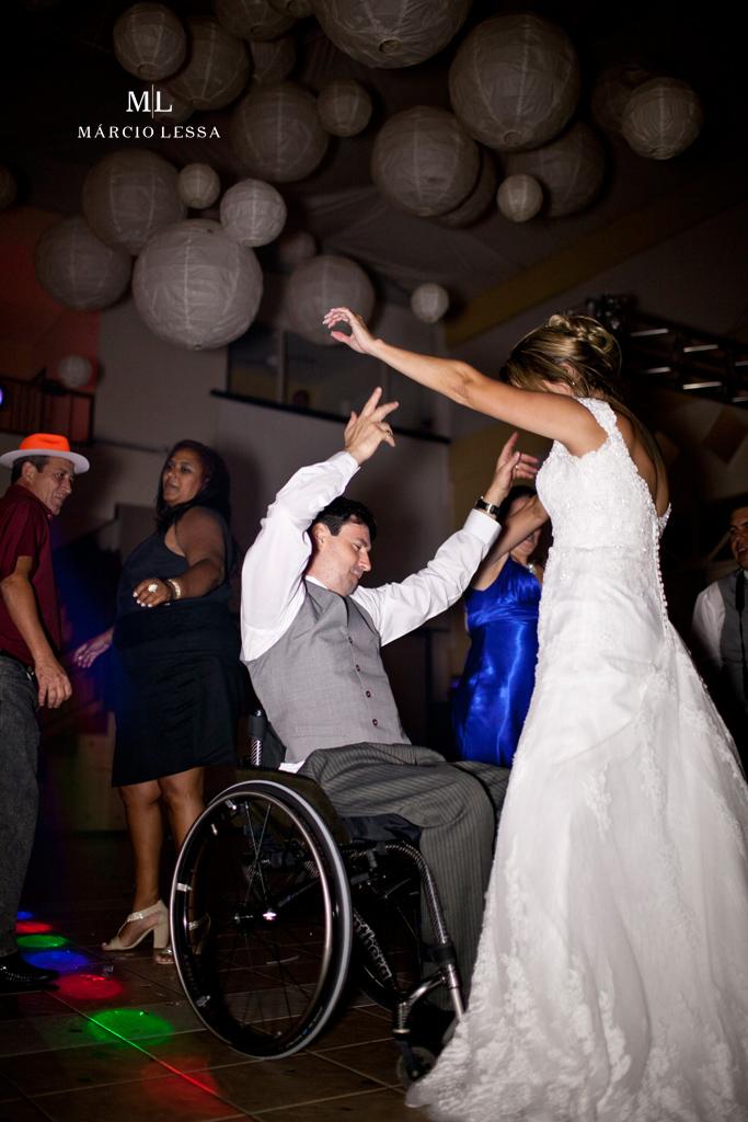 É festa de rodeio! Casamento na Lofty Kingdom Eventos, Rio de Janeiro, RJ, por Márcio Lessa | Fotografia
