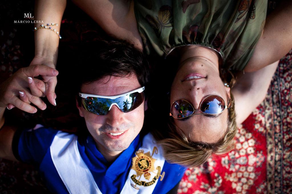Invertidos | Pre-Wedding no Parque Penhasco Dois Irmãos, Leblon, Rio de Janeiro, RJ, por Márcio Lessa | Fotografia