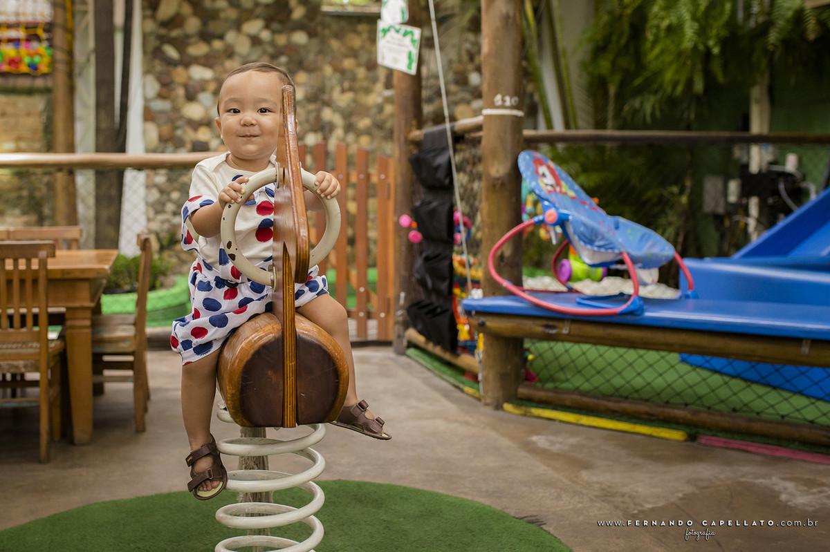 Aniversário infantil | Espaço Buticabeira | O primeiro aninho do Arthur!