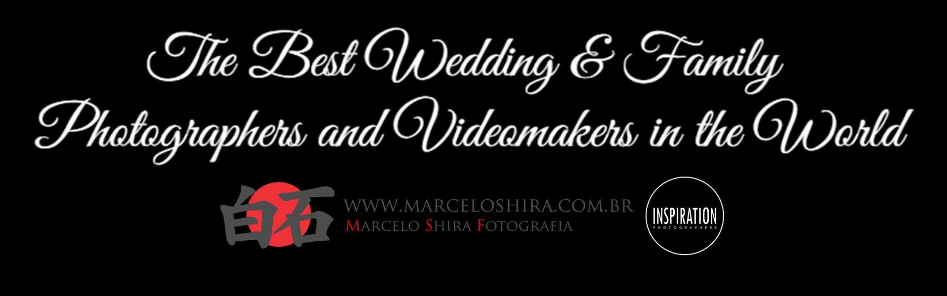 Contate Marcelo Shira Fotografia - Fotógrafo de Casamento, Mini Wedding, Ensaios Externos, Gestantes, Books e Workshop - Guarulhos - SP/São Paulo - SP .
