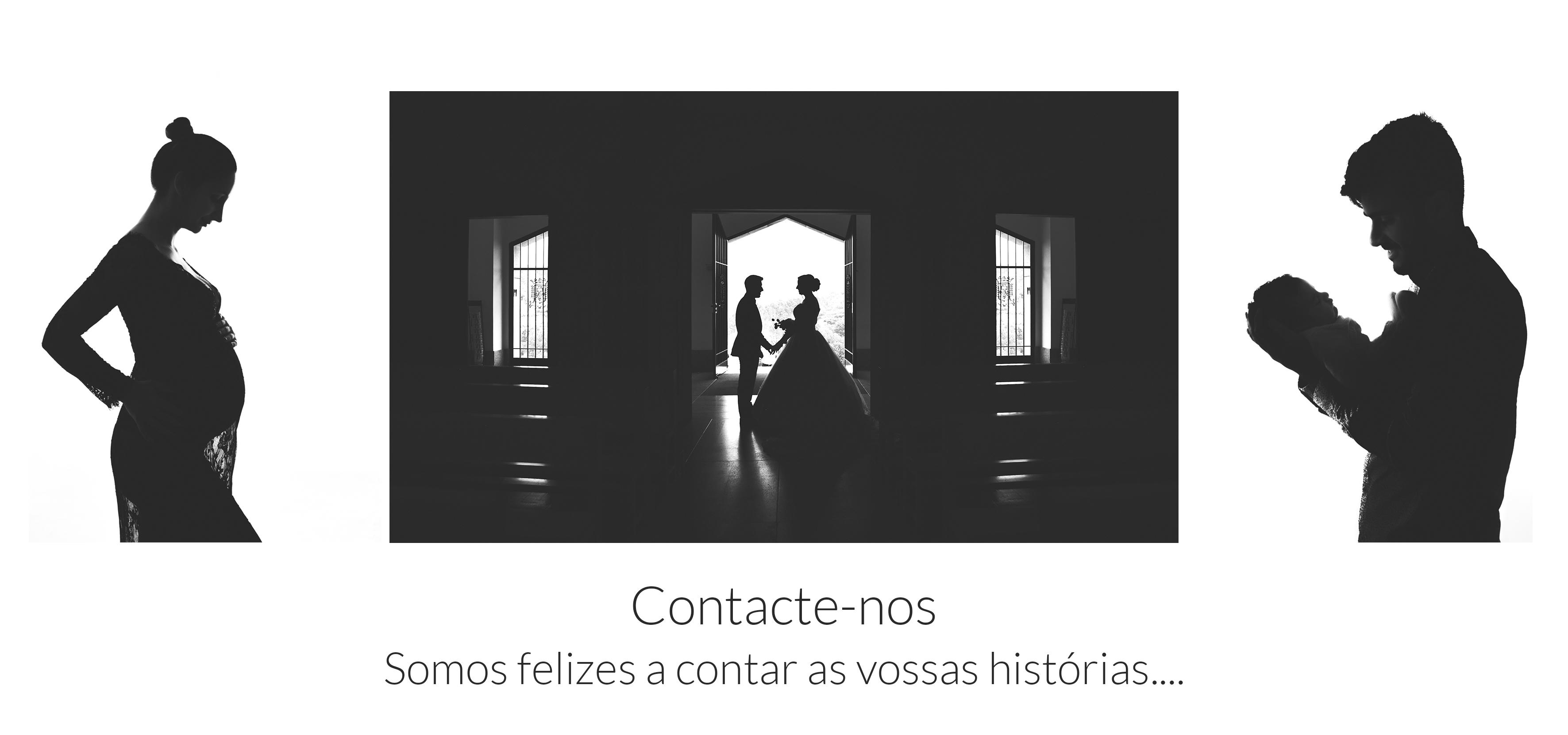 Contate Kryzphoto - Fotógrafo de Casamento, Reportagens e Estúdio