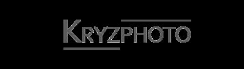 Logotipo de Kryzphoto
