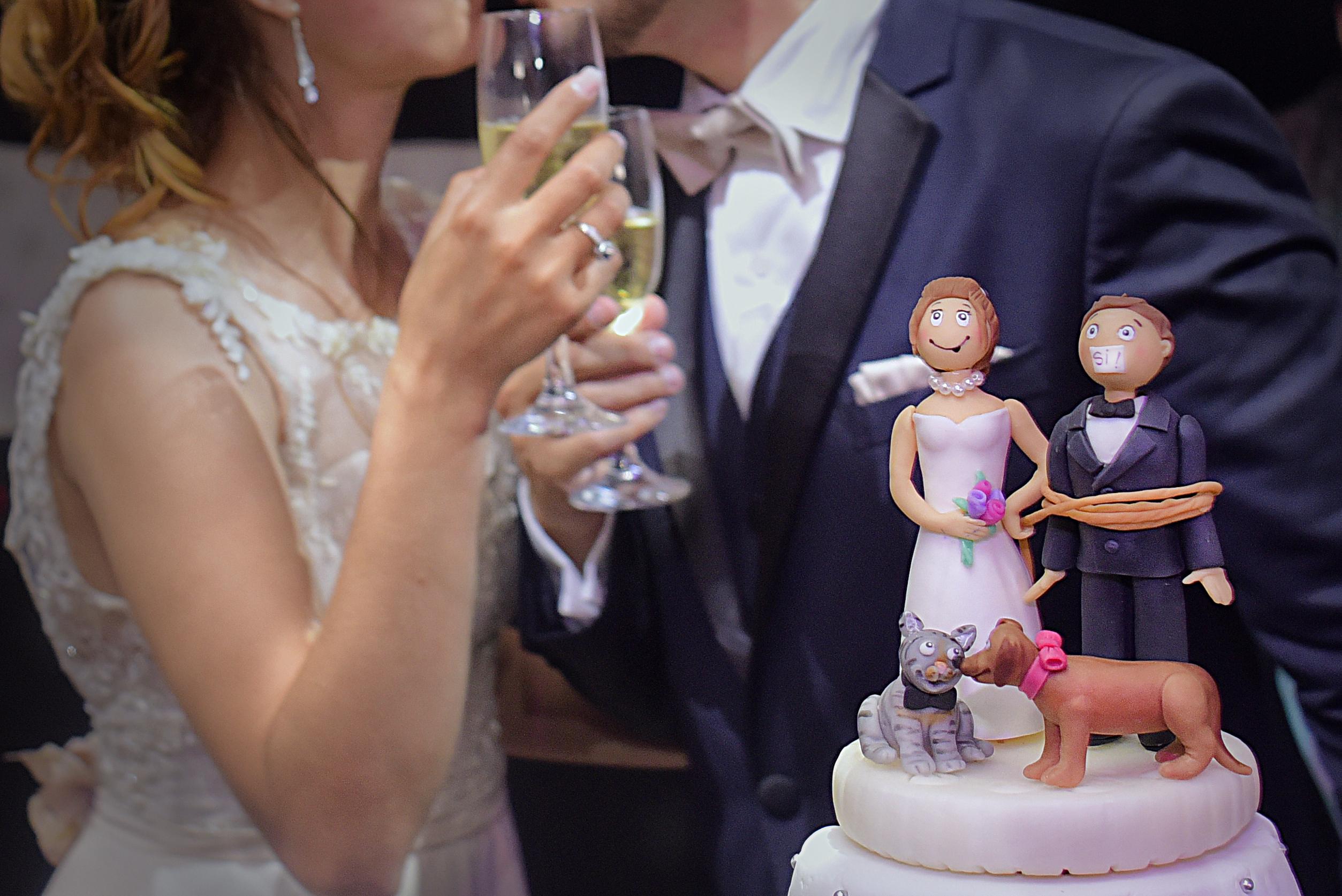 Contate Fotografo de casamientos y 15 años en buenos aires y el mundo.