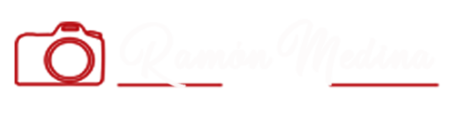 Logotipo de Ramón Ángel Medina
