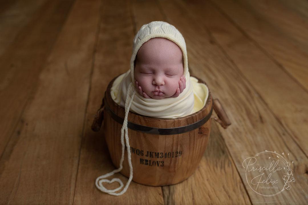 foto_newborn_SP