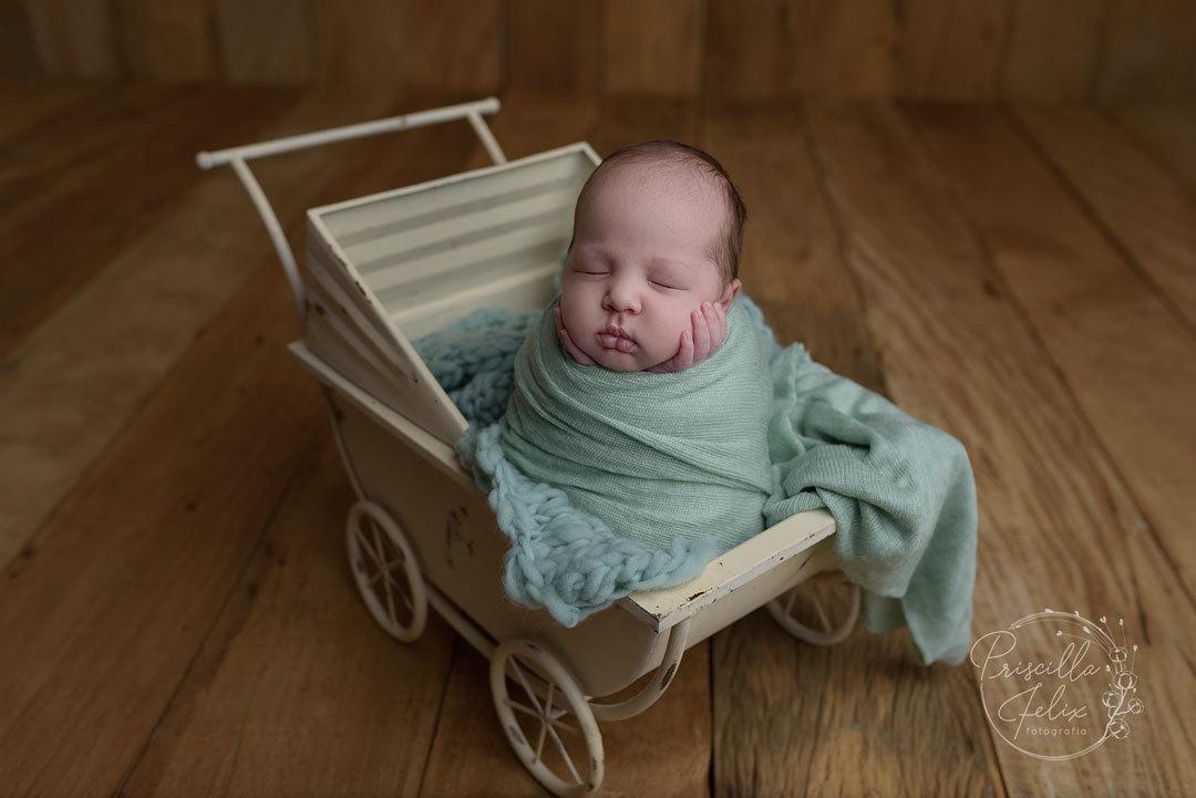 foto-newborn-SP-zona-oeste