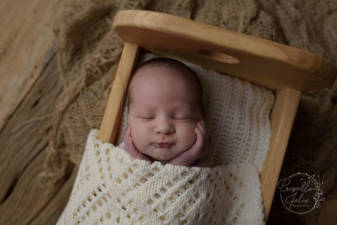 newborn-sp-vila-leopoldina