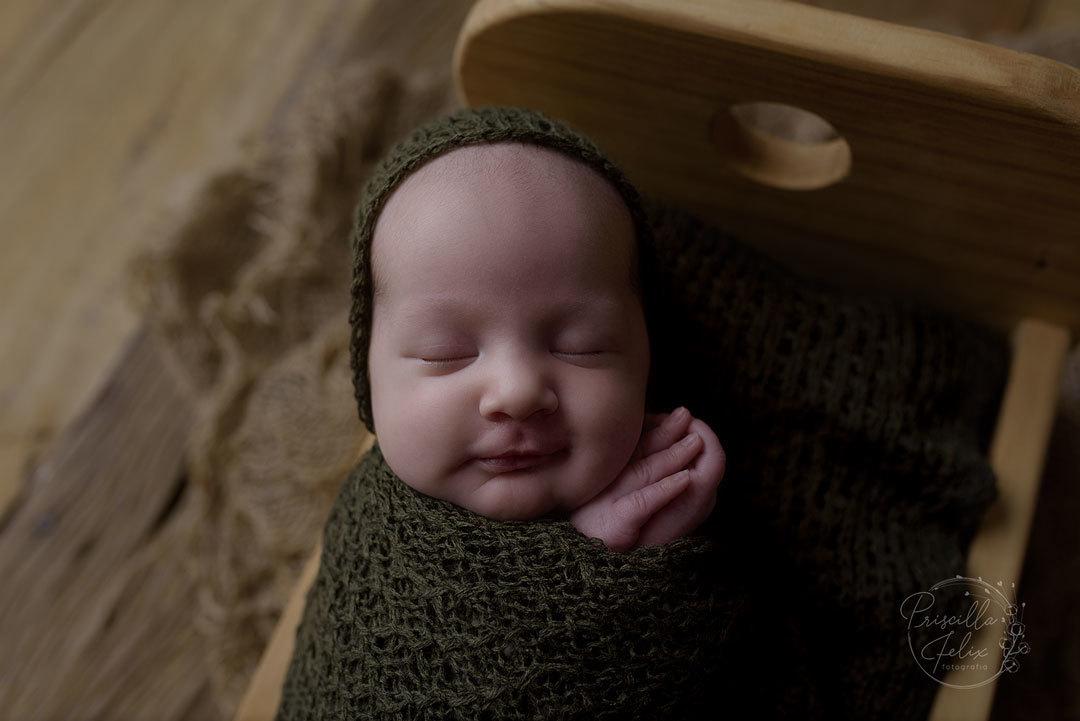 newborn-sp-perdizes-pompeia-lapa