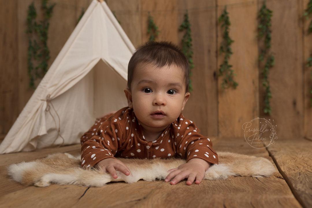 fotografia especializada em bebê, Vila Leopoldina, SP