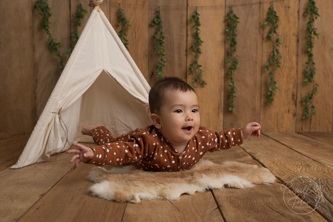 fotografia especializada em bebê, Pompéia, Perdizes, Alto da Lapa