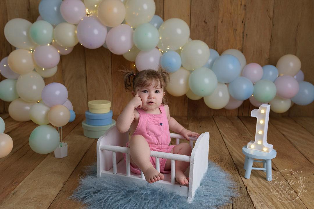 fotografia de bebê vila leopoldina