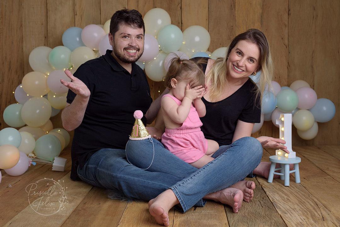 fotografia especializada em família SP