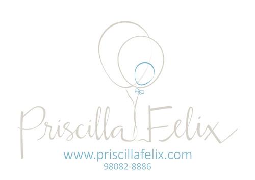 Contate Fotografia Newborn Especializada - Priscilla Felix - São Paulo/SP