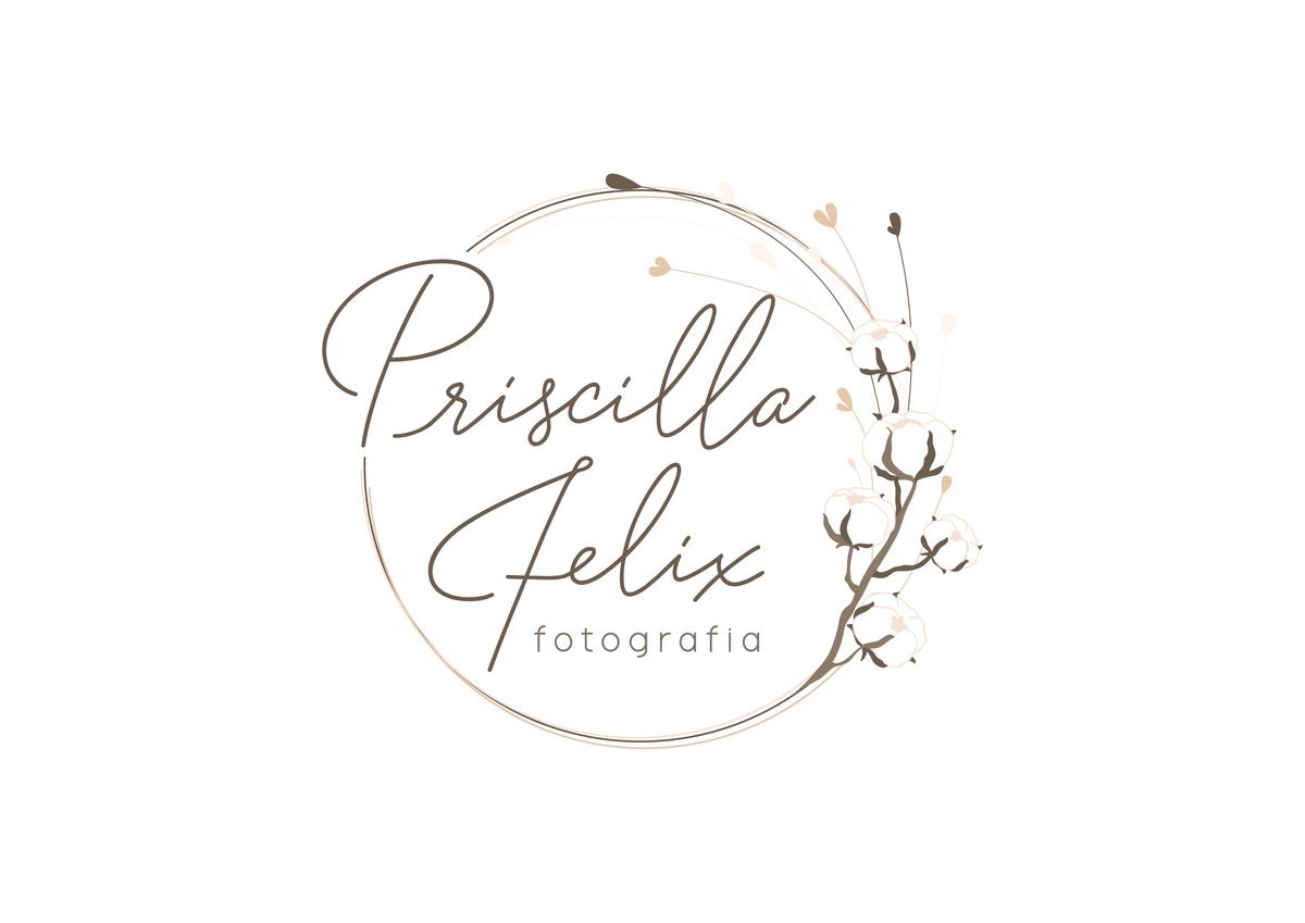 Imagem capa - Fotografia Newborn por PRISCILLA FELIX FOTOGRAFIA