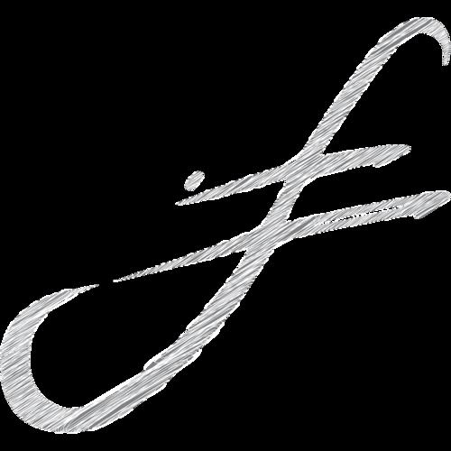 Logotipo de Joaquim Fial
