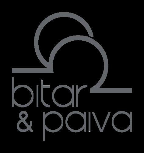 Logotipo de Bitar e Paiva Fotografia