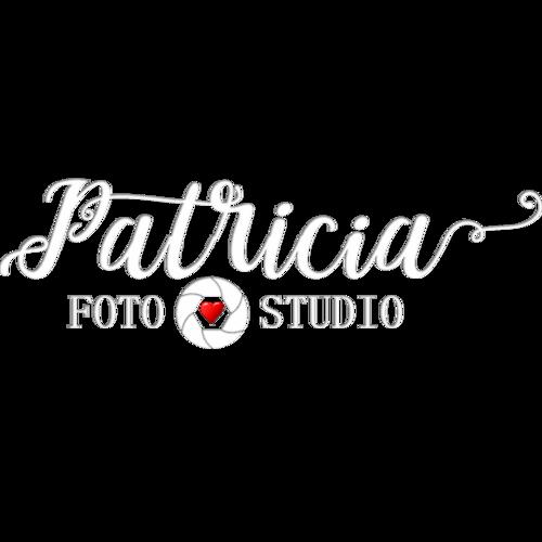 Logotipo de patricia