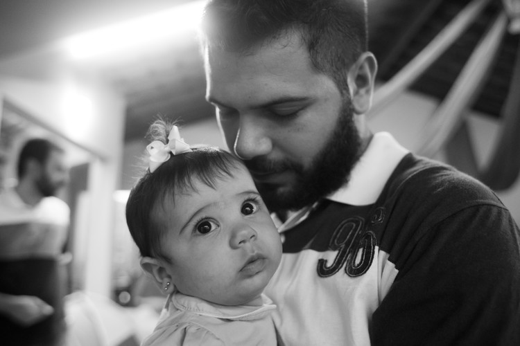 Sobre Fotógrafo de Casamentos e Família Jaú e Região- SP - Leonard Leon Chapin