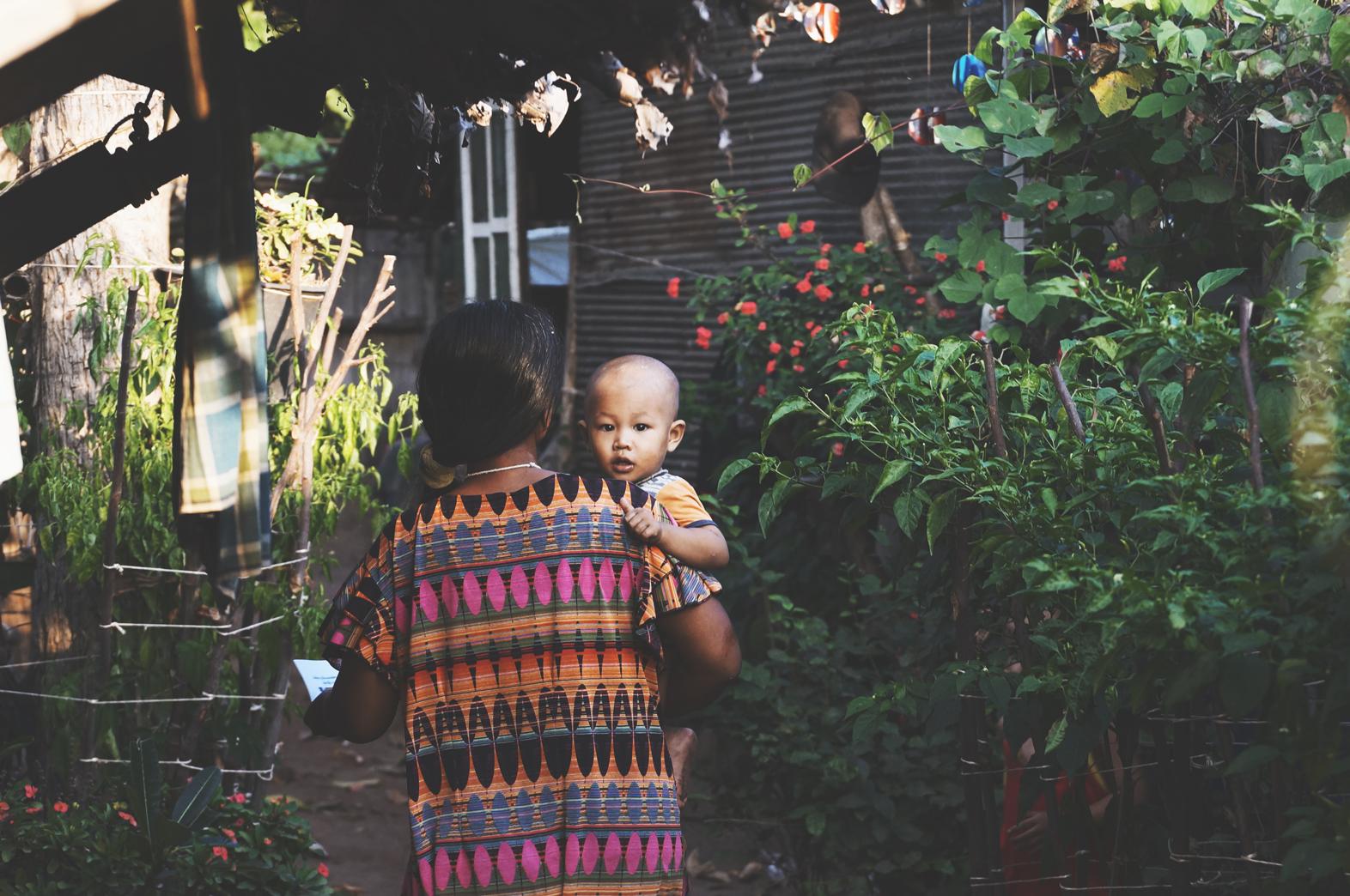 Imagem capa - Como fotografar mães e filhos (especial Dias das Mães) por FunStyle by Alboom