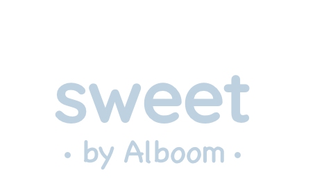 Logotipo de Enfant Boom