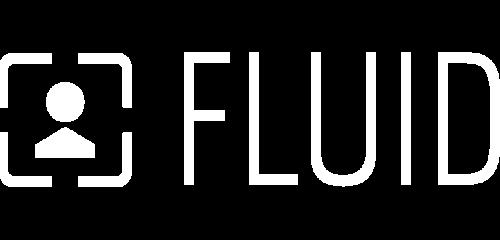 Logotipo de Fluid Boom