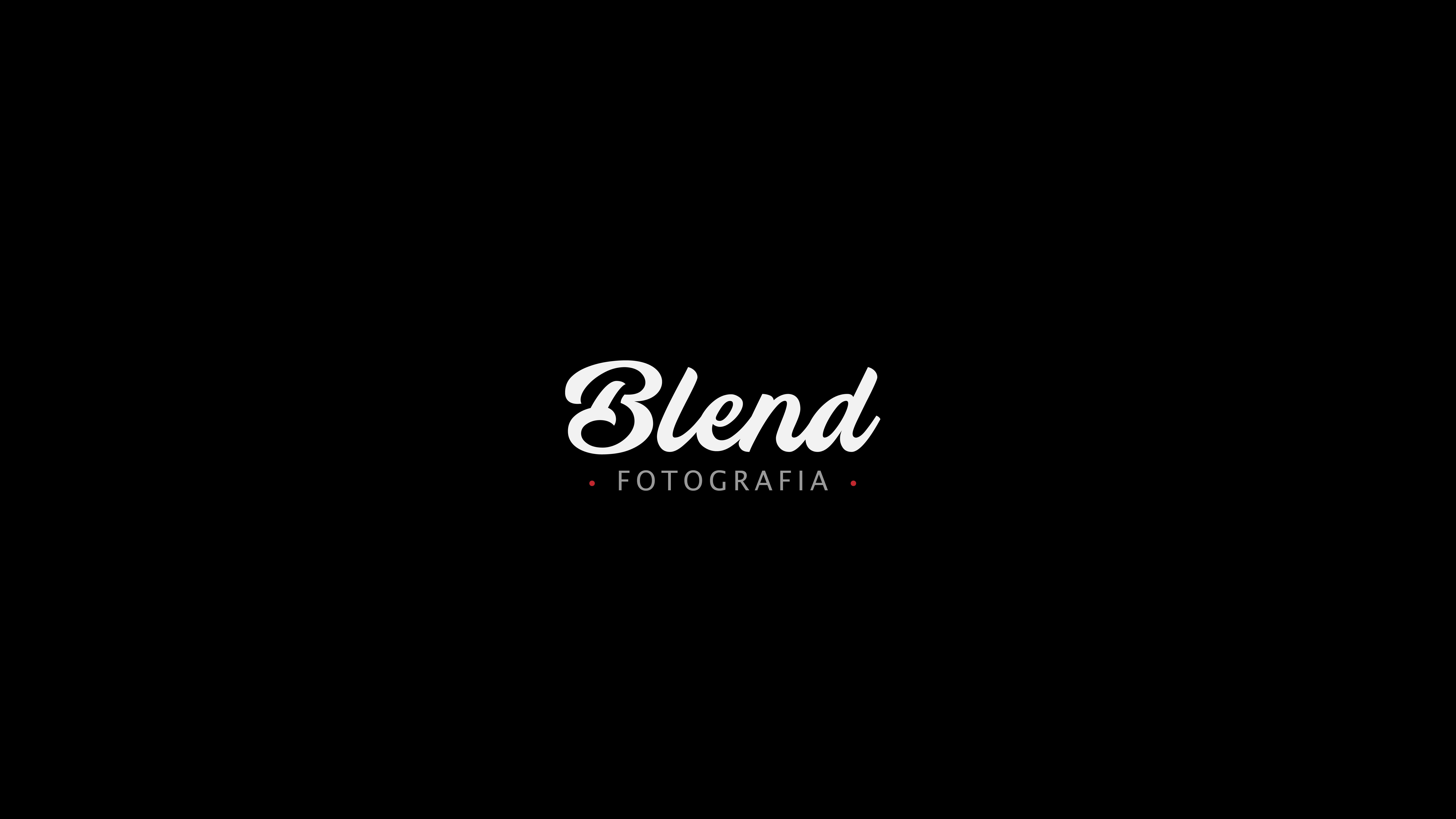 Contate Blend Fotografia