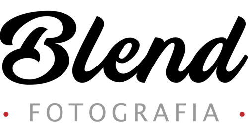 Logotipo de Gustavo Lara