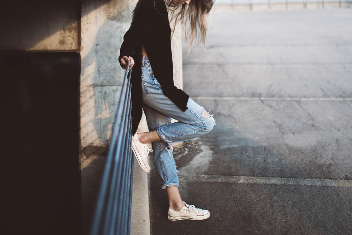 moda fashion moda jeans inverno go go