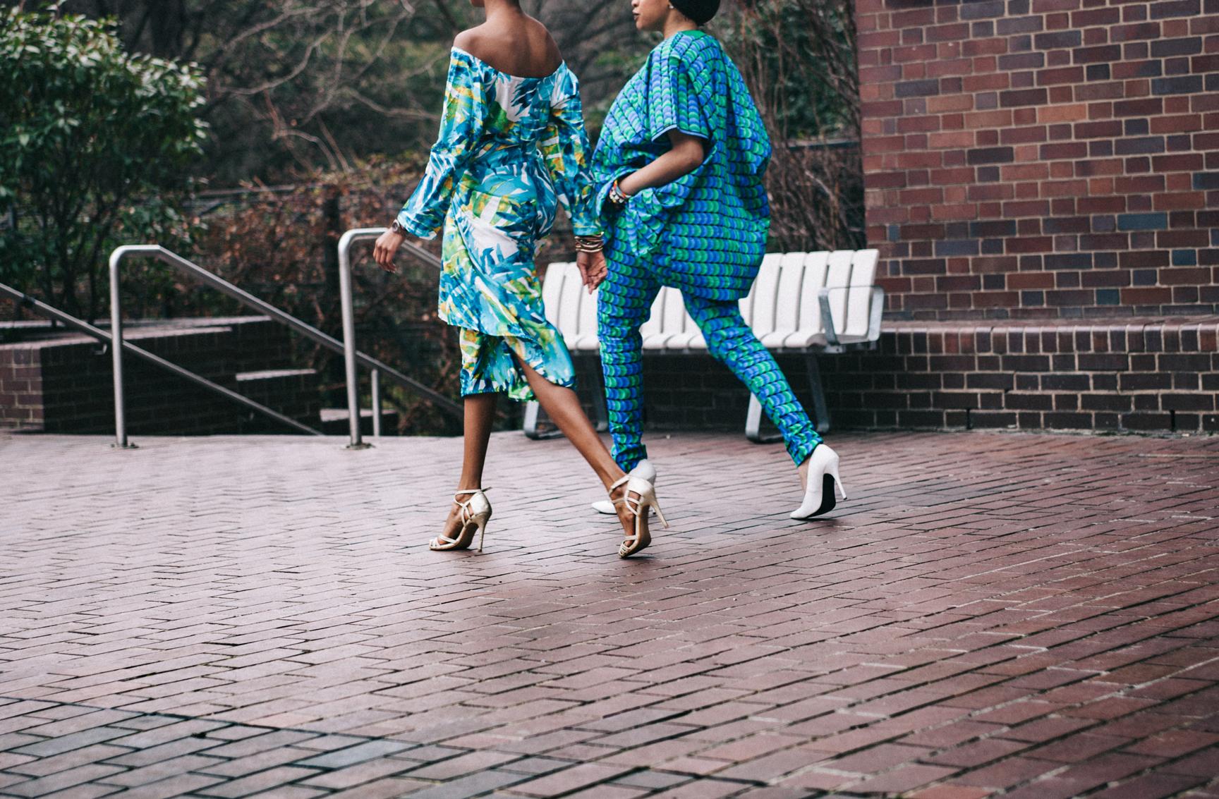 inverno outuno mulher roupa homem óculos ensaio feminino moda fashion go go sapato